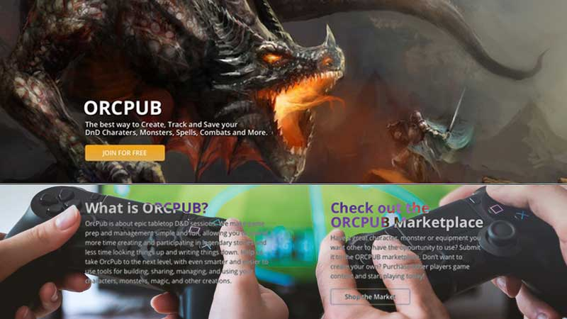 orcpub