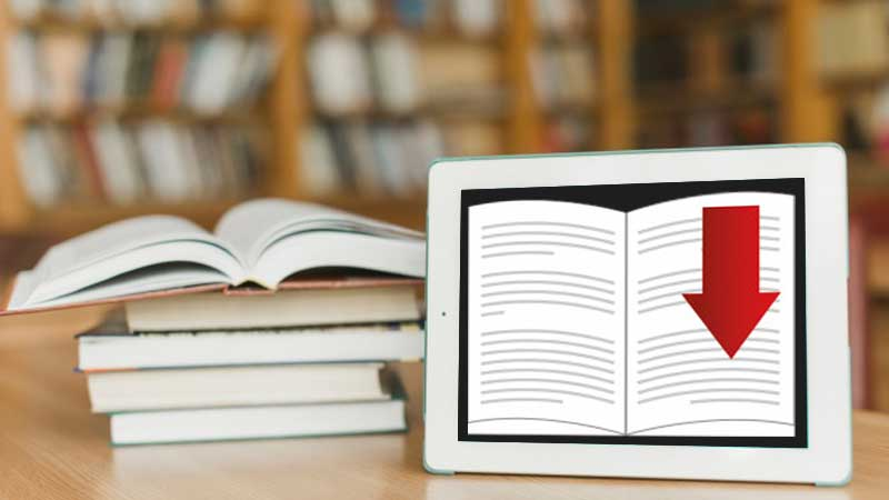 top-10-torrent-sites-to-download-e-books