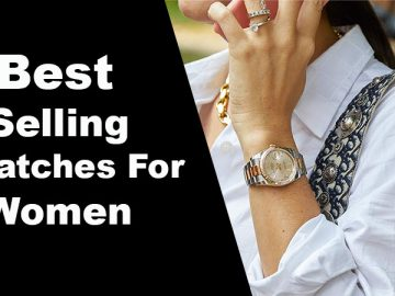 4-rolex-lady-datejust-watches