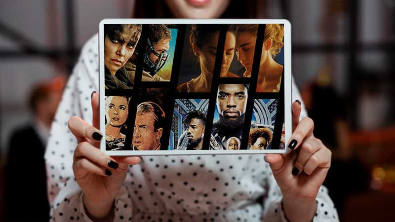 20-best-free-online-movie-streaming-sites