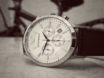 New Collection of Patek Philippe