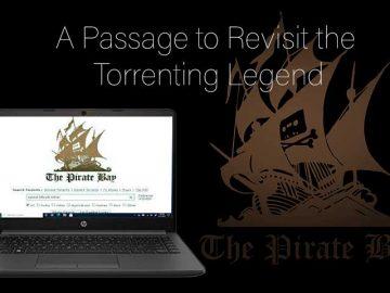 Pirate-bay-proxy