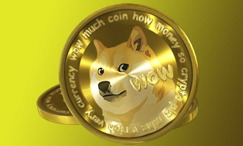 What to Know About Dogecoin in India