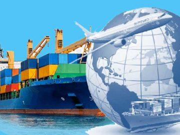 Cargo-Freight-Service