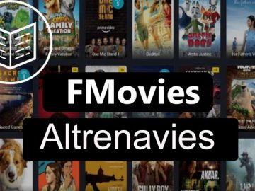 Fmovies-guide-and-its-top-alterntives