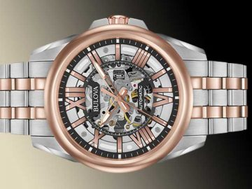 Bulova-watches-help-to-look-better
