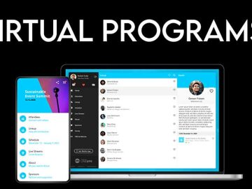 Apps-and-programs-for-virtual-assisant